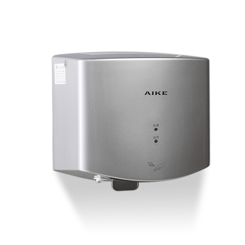 Air Hand Dryer AK2630