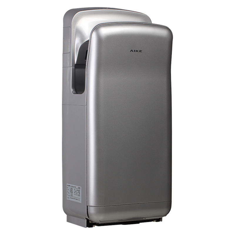 Dual Jet Hand Dryer AK2006H
