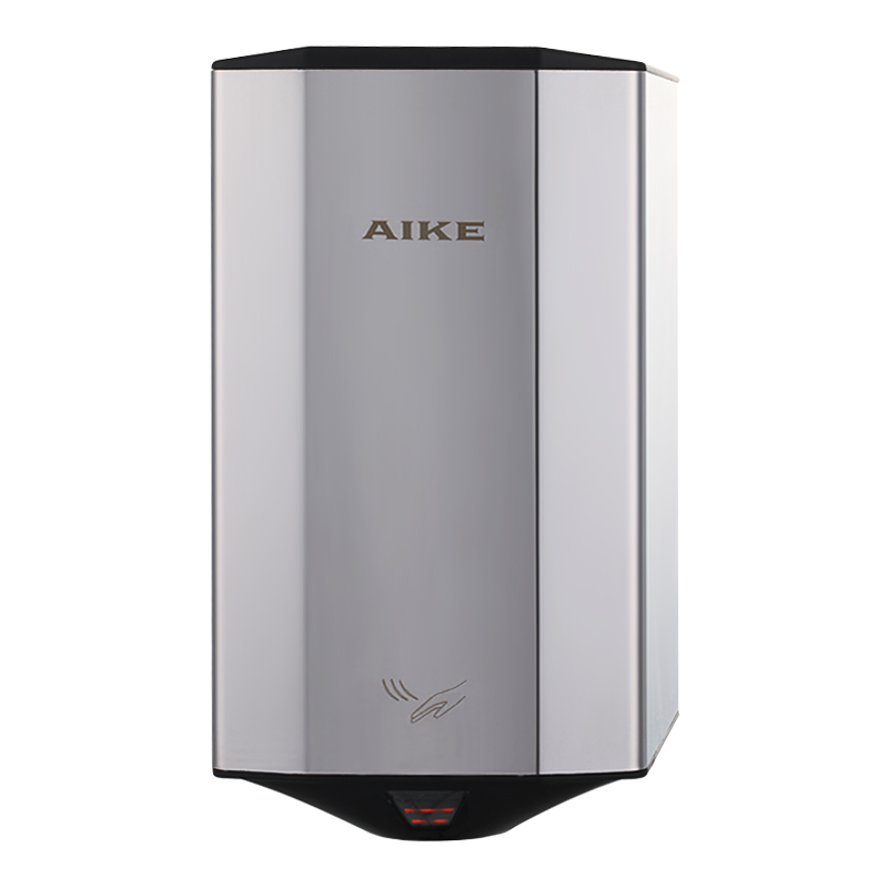 Stainless Steel Hand Dryer AK2807