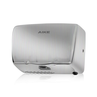 MINI Stainless Steel Hand Dryer AK2803A