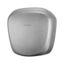 Stainless Steel Hand Dryer AK2900