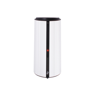 Automatic Liquid Soap Dispenser AK1209