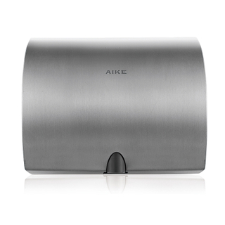 Stainless Steel Hand Dryer AK2851