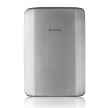MINI Stainless Steel Hand Dryer AK2803C