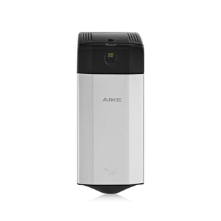 Fragrance Hand Dryer AK2807-6