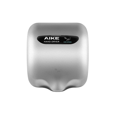 Stainless Steel Hand Dryer AK2800B