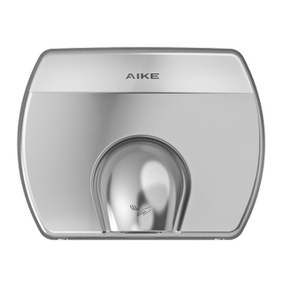 Stainless Steel Hand Dryer AK2830