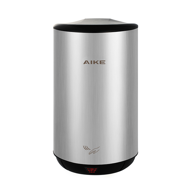 Stainless Steel Hand Dryer AK2806