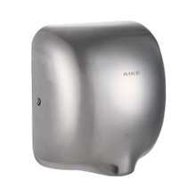 Stainless Steel Hand Dryer AK2801