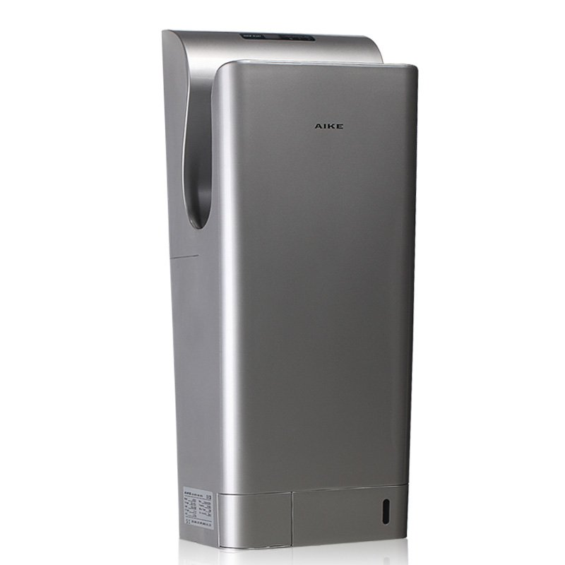 Dual Jet Hand Dryer AK2030