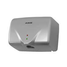 Low Price High Speed Hand Dryer AK2803K