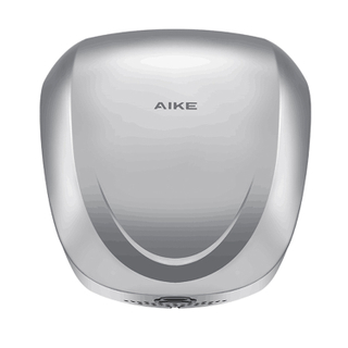 Stainless Steel Hand Dryer AK2902